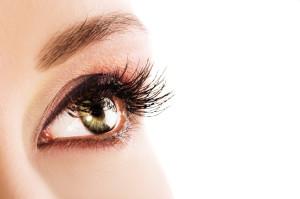 thicker eyelash enhancement treatment washington