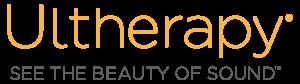 Ultherapy aging skin treatment washington dc