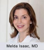 Dr. Melda Isaac Washington Dermatologist