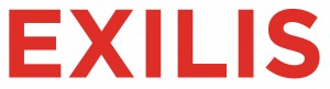 Exilis logo