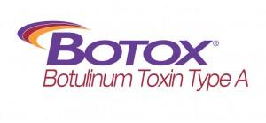 BOTOX Wrinkle Treatment Washington DC