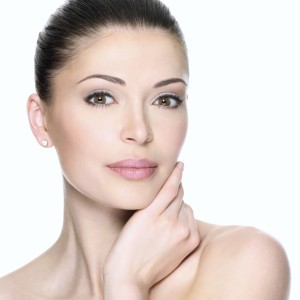 skin brightening treatment doctor alexandria