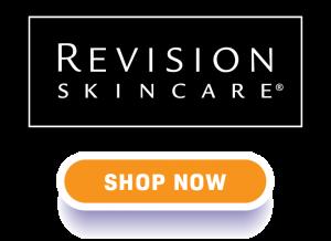 Revision SkinCare Shop Now button