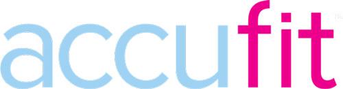 Accufit Logo
