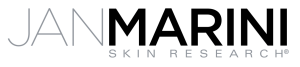 Jan Marini skin research logo
