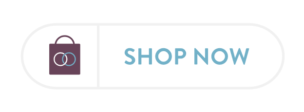 SkinMedica Products Shop Now Button