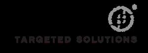 SkinAde logo