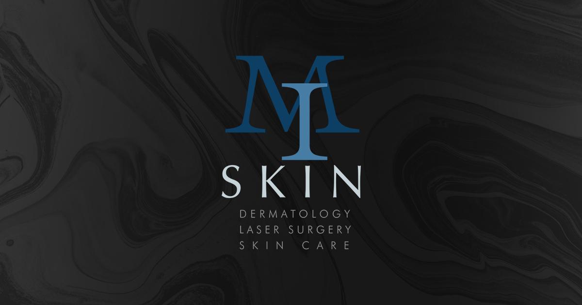 MI Skin Dermatology Center: Melda Isaac, MD